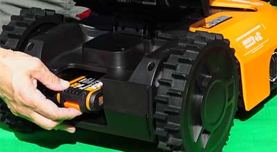 worx-wr130E-barato-bateria