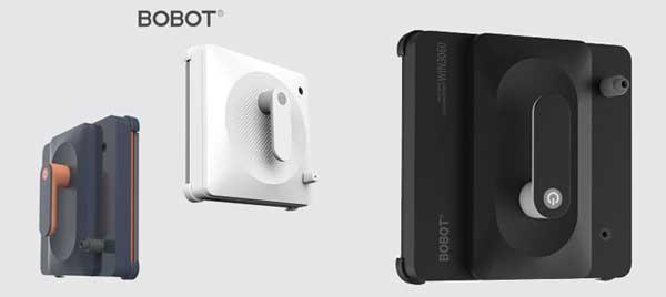 BOBOT-WIN3060