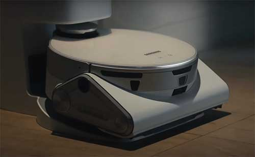 Samsung-JetBot-90-barato