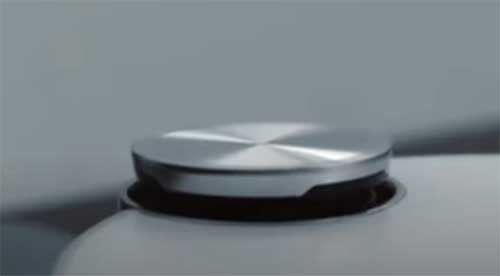 Samsung-JetBot-90-mapeo-laser-lidar
