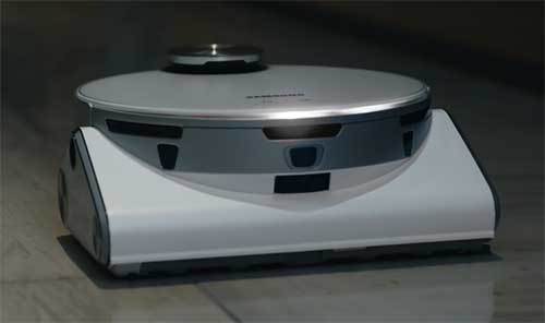 Samsung-JetBot-90-opiniones