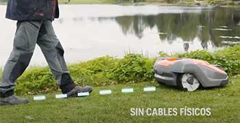 robot-cortacesped-sin-cable-perimetral-gps
